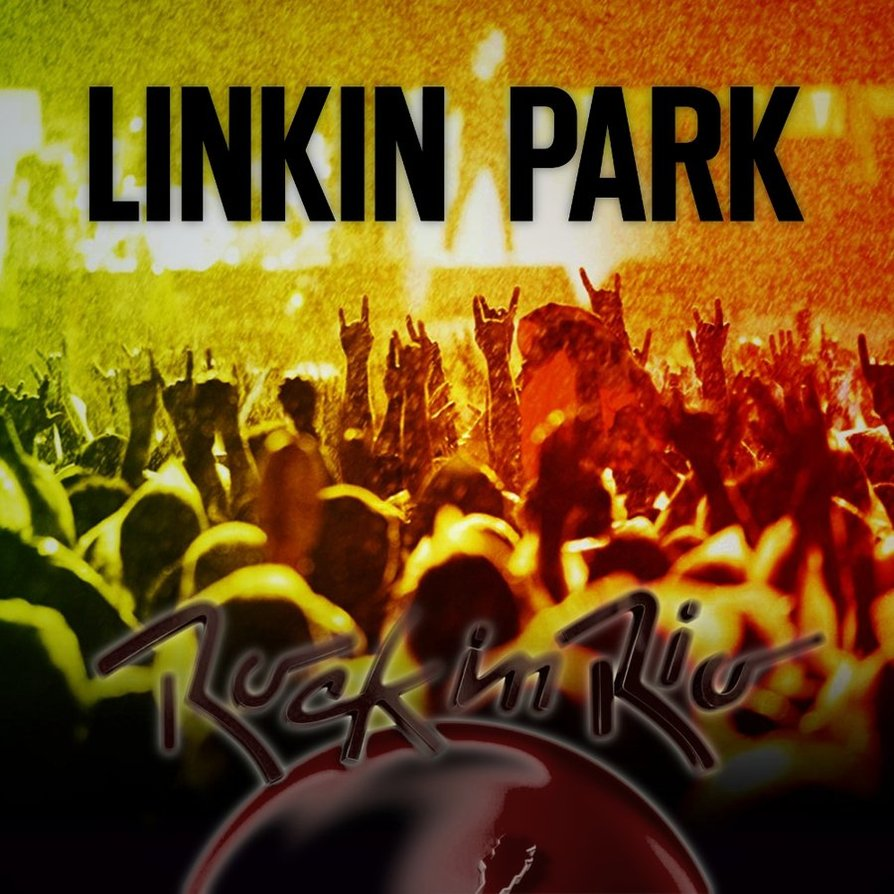 linkin_park_rock_in_rio_2012_cover_by_iamrobot_x-d55gjsa