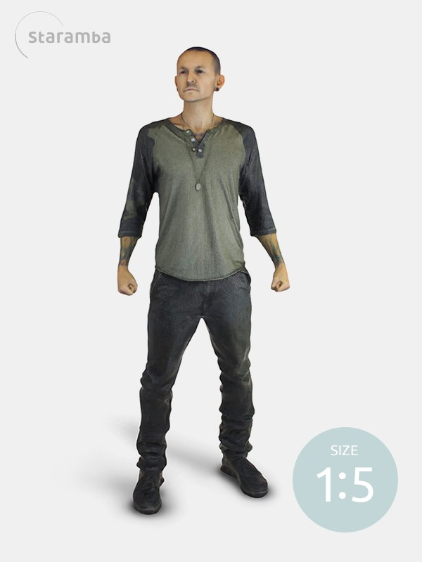 product_image_chester_1_5_front