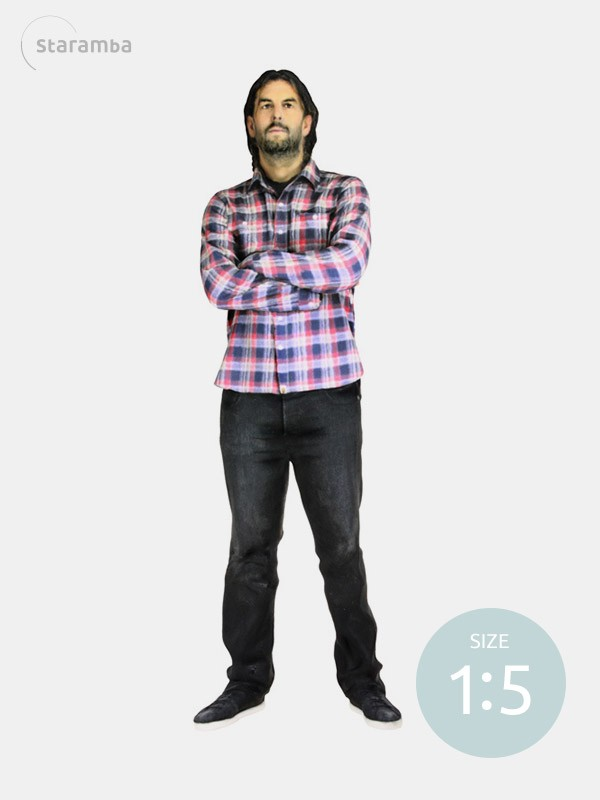 product_image_rob_1_5_front