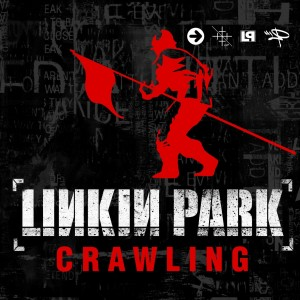 Crawling_Single