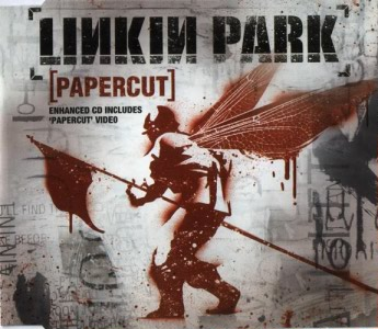 Linkin_Park_-_Papercut_CD_cover