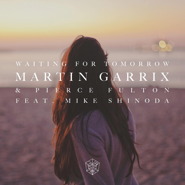 Martin-Garrix-Waiting-For-Tomorrow-2016
