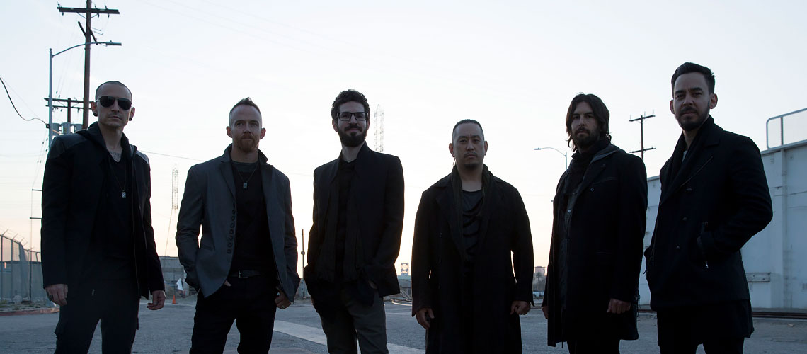 critica-the-hunting-party-linkin-park